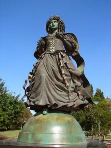 estátua2
